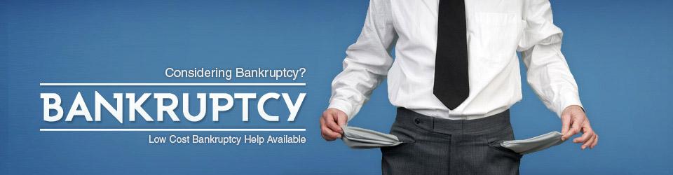 bankruptcy-banner